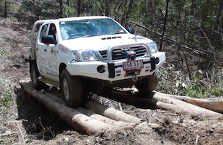 4wd course brisbane defensive driving course copy