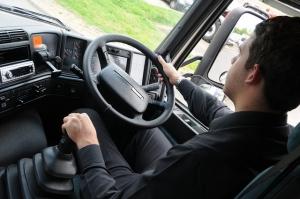 Road Courtesy and Driver Attitude