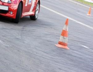 DEFENCIVE DRIVING COURSE BRISBANE