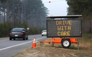 defensive driving course brisbane